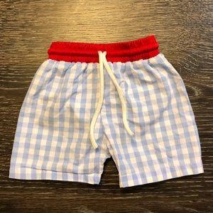 Other - Swim trunks